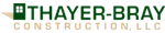 Thayer-Bray Construction